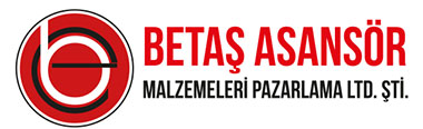 Betas | Asansör Malzemeleri
